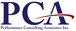 PCA-logo-105-v2