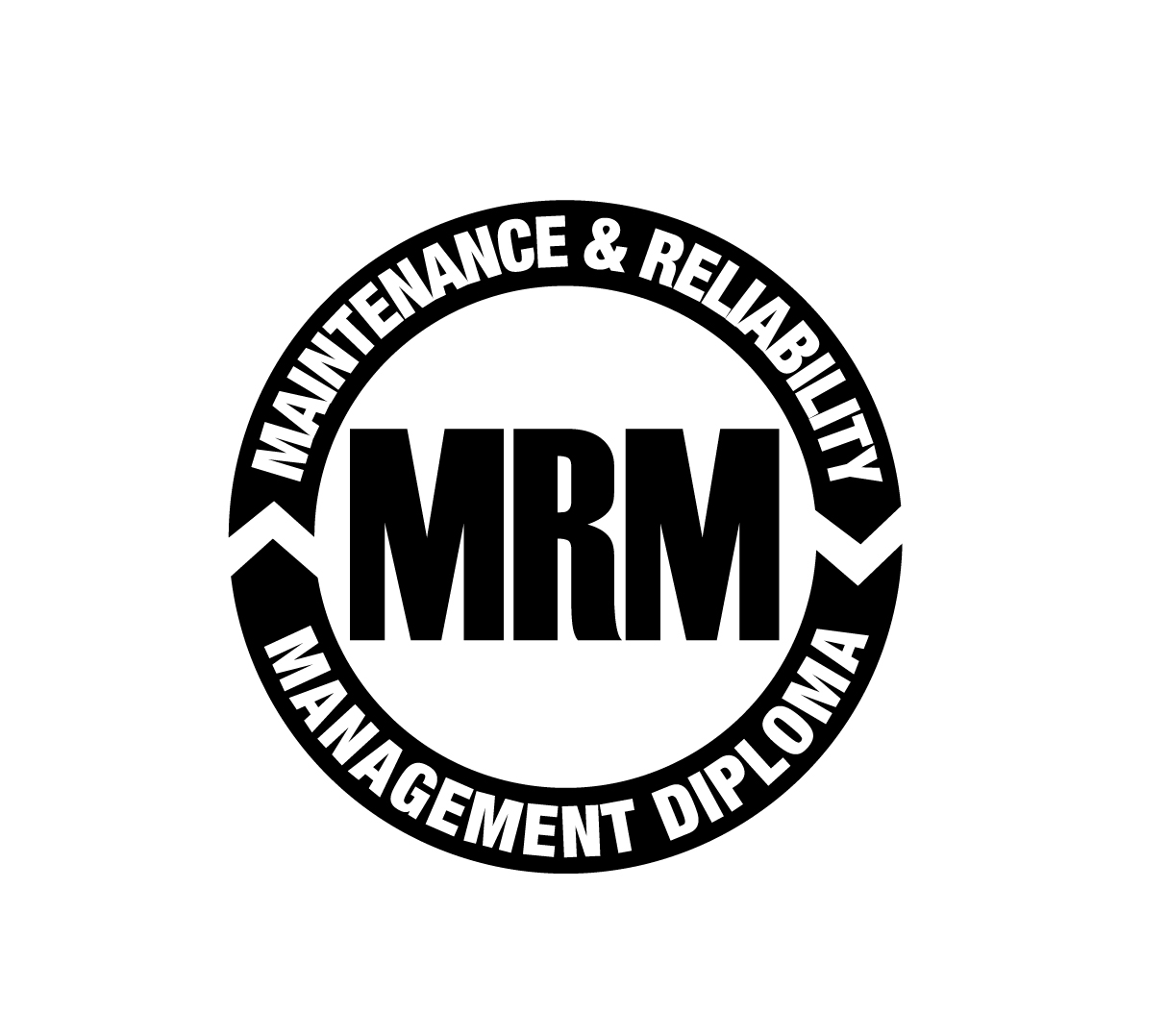 MRM-Logo-2016-rev-01.3