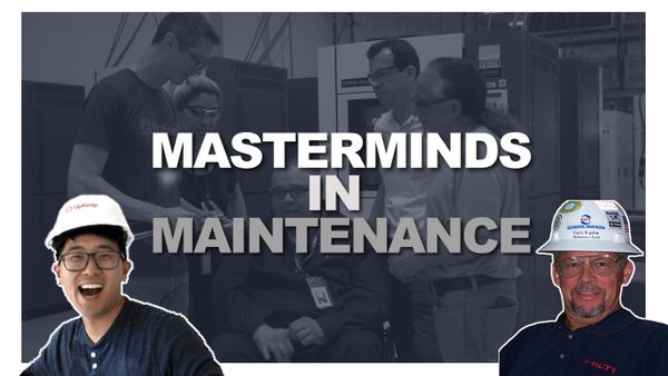 Understanding the Difference Between Maintenance and Operations